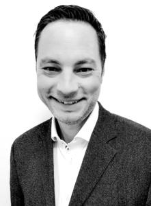 Prof. Dr. Christoph Stockstrom