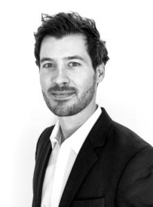 Prof. Dr. Michael Fretschner