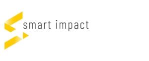 smart-impact.de